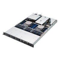 Asus RS700-E8-RS8 V2 (ASMB8-IKVM) Rack Server