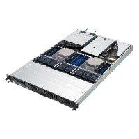 Asus RS700-E8-RS4 V2 (ASMB8-IKVM) Rack Server