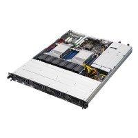 Asus RS500-E8-RS4 V2 (ASMB8-IKVM) Rack Server