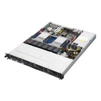 Asus RS500-E8-PS4 V2 (ASMB8-IKVM) Rack Server