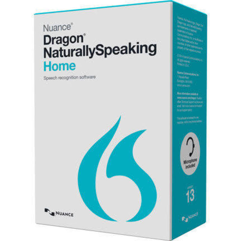 Dragon Naturally Speaking Free Download Mac