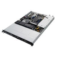 Asus RS300-E9-RS4 (with DVD-ROM) Rack Server