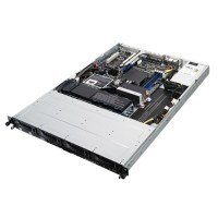 Asus RS300-E9-PS4 (with DVD-ROM) Rack Server