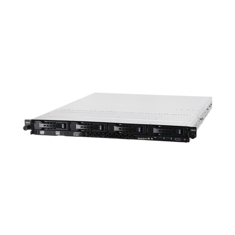 Asus RS300-E8-PS4 Rack Server