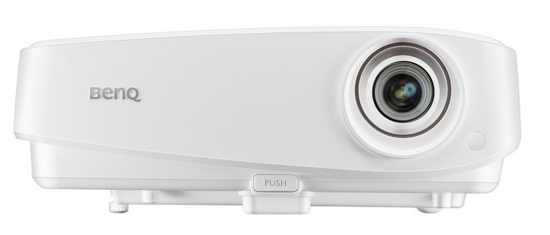 Image of BenQ TW526E Projector