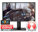 "Asus PB279Q 27"" IPS UHD 4K Gaming Monitor"