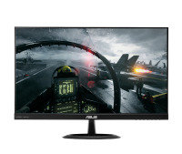 "Asus VX24AH 24"" IPS  Gaming Monitor"