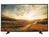 "LG 49UF640V 49"" 4K LED Smart TV"