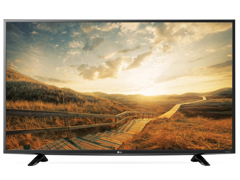 Image of Lg 49 Inch 4k Led Webos Lite Tv Wifi 2.0ch 20w