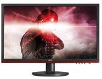 "AOC G2460VQ6 24"" LED FHD FreeSync Gaming Monitor"
