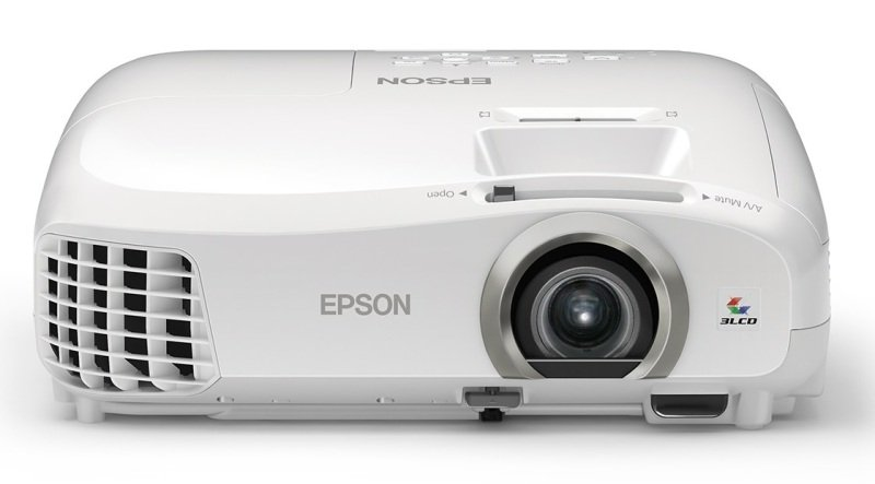 Ehtw5300 With Hc Lamp Warranty Projectors Home Cinemanogaming Full Hd 1080p 1920 X 1080 169 Full Hd 3d 2200 Lumen1500 Lumen (economy) In Accordance With Idms15.4 2200 Lumen  1500 Lumen (economy) In Accordance With Iso 211182012 35