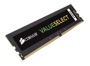 Corsair 16GB (1x16GB) DDR4 2133MHz CL15 DIMM Memory