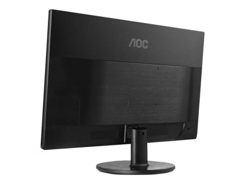 "AOC G2460VQ6 24"" LED FHD FreeSync Gaming Monitor"