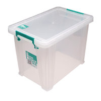 Storestack 18.5l Storage Box