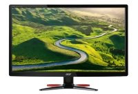 "Acer G246HLF 24"" LED HDMI DVI Gaming Monitor"