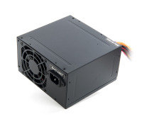 Xenta 300W Fully Wired Efficient Power Supply
