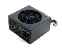 Xenta 500W Fully Wired Efficient Power Supply