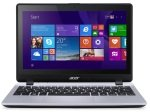EXDISPLAY Acer Aspire E3-112 Laptop