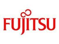 Fujitsu Business Critical 6TB SATA 6gb/s LFF 3.5'' Hot-Swap Hard Drive