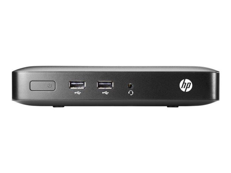 HP T420 GX-209JA 1GHz 8GB Flash Drive 2GB RAM Thin Client