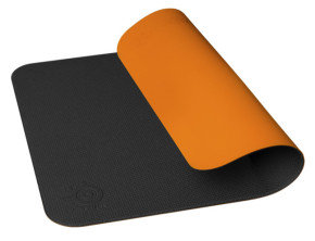 Steelseries Dex Mouse Pad