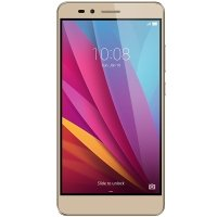 Honor 5X 16GB Phone - Gold