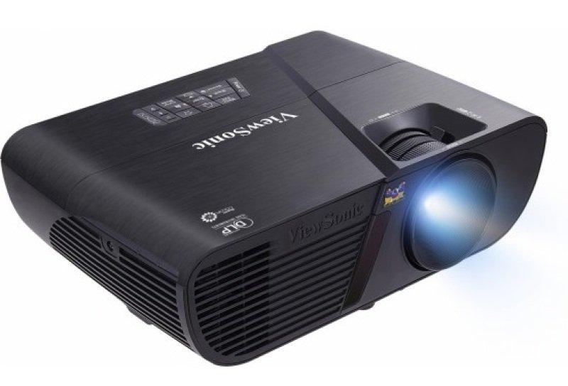 Viewsonic PJD5151 Projector