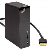 EXDISPLAY Lenovo ThinkPad OneLink Pro DockUK
