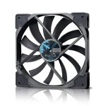 Fractal Design Venturi Hf-14 (140mm) Computer Cooling Fan