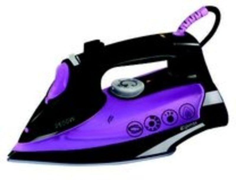 elgento-e22001-2600w-iron