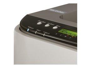 Ricoh SP C240DN Colour Laser Printer
