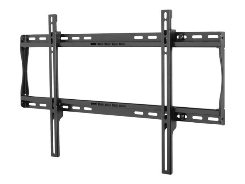 """Flat-to-wall Mount For Lcd/plasma Screens 32"""" - 56"""" Max Weight"""