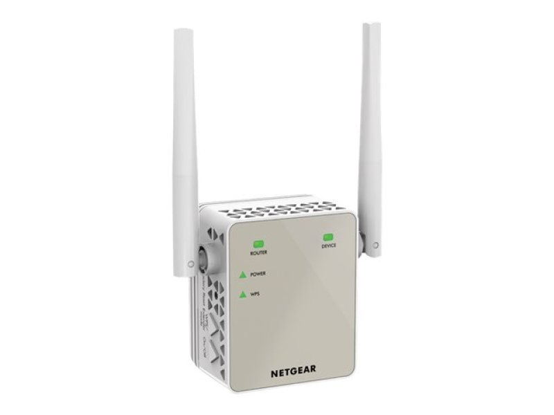 Compare prices for Netgear Ac1200 Wifi Range Extender