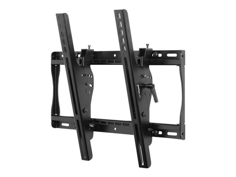 "Tilting Wall Mount For Lcd Screens 23"" - 46"" Max Weight 68kg -"