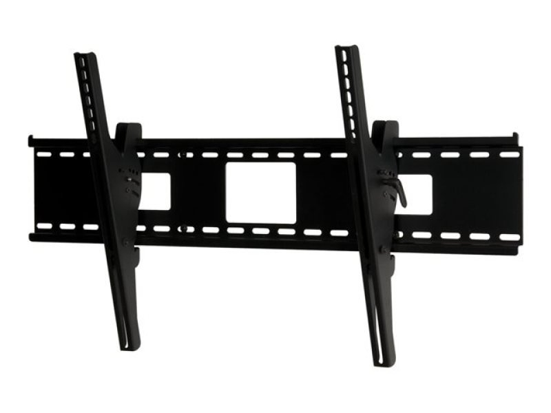 "Tilting Wall Mount For Lcd/plasma Screens 42"" - 71"" Max Weight"