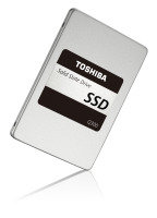 Toshiba 960GB Q300 SATA III 2.5inch SSD