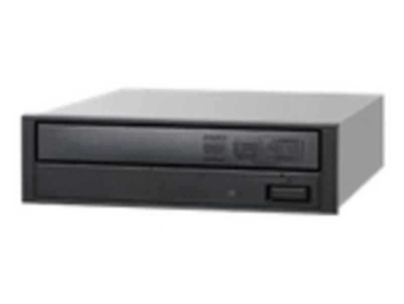 Sony AD-7240S 24x DVD±RW DL & RAM SATA Optical Drive - OEM Black