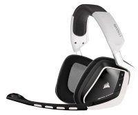 Corsair Gaming VOID Wireless RGB Gaming Headset White