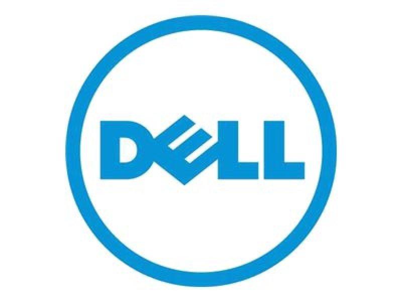 Dell 300GB SAS 12Gb/s 15000 rpm 2.5'' Hot-Swap Hard Drive