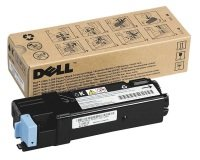 Dell 593-10258 High Yield Black Toner Cartridge