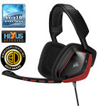 Corsair VOID 7.1 Surround Hybrid Gaming Headset
