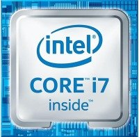 Intel Core i7 6700K 4.00GHz Socket 1151 OEM Processor