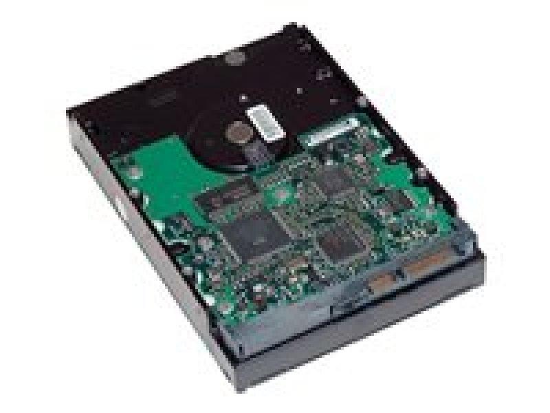 HP Hard Drive 2TB SATA 6Gb s