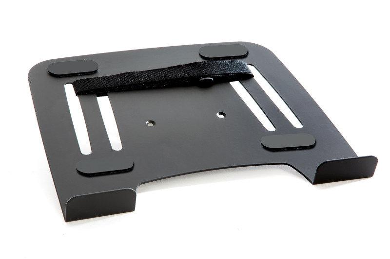 Xenta Laptop Plate