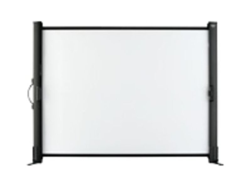 "Epson ELP-SC32 50"" Tabletop Projector Screen"