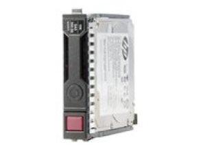 HPE hot-swap 900GB SAS 12Gb/s Hard Drive