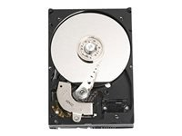 "Dell Hard Drive 4TB 3.5"" SATA 6Gb/ s"