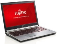"Fujitsu CELSIUS H730 15.6"" Mobile Workstation"