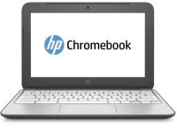 HP Chromebook 11-2201na