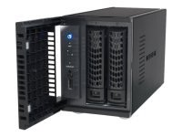 NETGEAR ReadyNAS 212 2 Bay NAS Enclosure